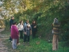 Cercando-erbe-selvatiche-30-ottobre-2010