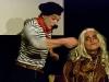 paolo_a_teatro